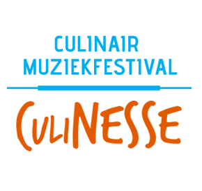 Festival-CuliNESSE