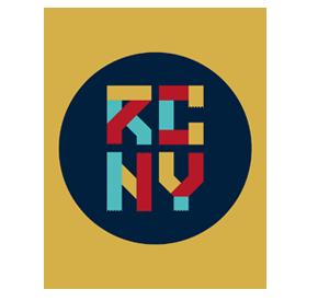 Festival-RCNY