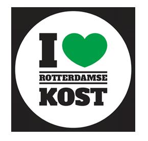 Festival-RotterdamseKost